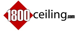 1800ceiling coupon code
