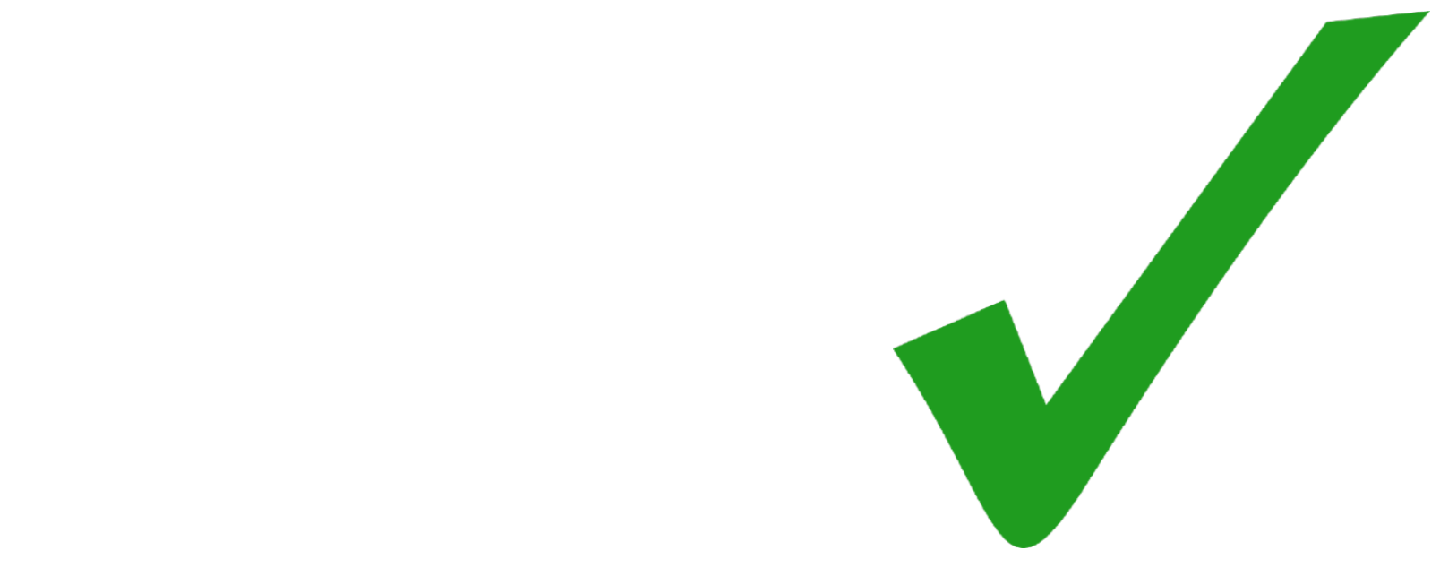 CouponCove Online Coupon Codes and Discounts