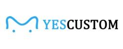 YesCustom coupon code