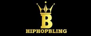 hiphopbling coupon code