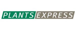 plants express coupon code