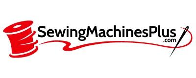 sewingmachinesplus coupon code