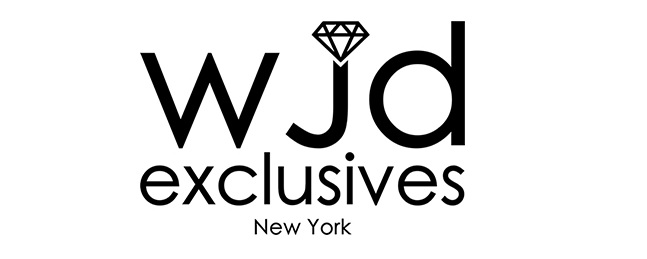 wjd exclusives coupon code