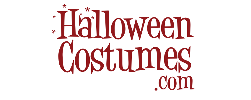 Up to 90% off Halloween Costumes