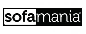 Sofamania coupon code