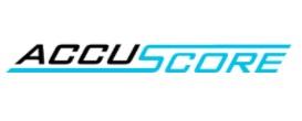 accuscore coupon code