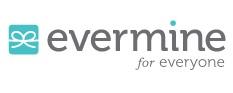 evermine coupon code
