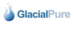 glacialpure coupon code