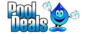 pool deals coupon code