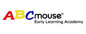 abcmouse coupon code