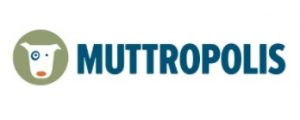 muttropolis coupon code