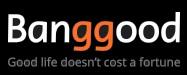 banggood coupon code