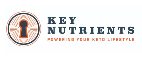 key nutrients coupon code