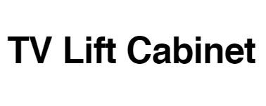 tvliftcabinet coupon code