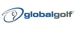 global golf coupon code