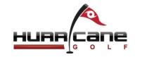 hurricane golf coupon code