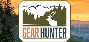 gearhunter coupon code