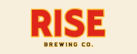 rise brewing co coupon code