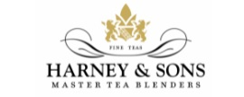 harney and sons coupon code