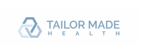 tailor made health coupon code
