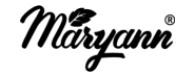 maryann organics coupon code