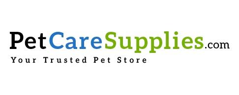 petcaresupplies.com coupon code