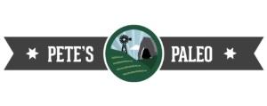 pete's paleo coupon code