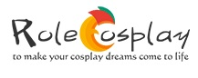 rolecosplay coupon code