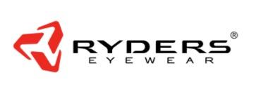 ryders eyewear coupon code