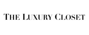 the luxury closet coupon code
