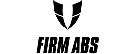 15% Off Firm Abs *Exclusive*<br>⭐⭐⭐⭐⭐
